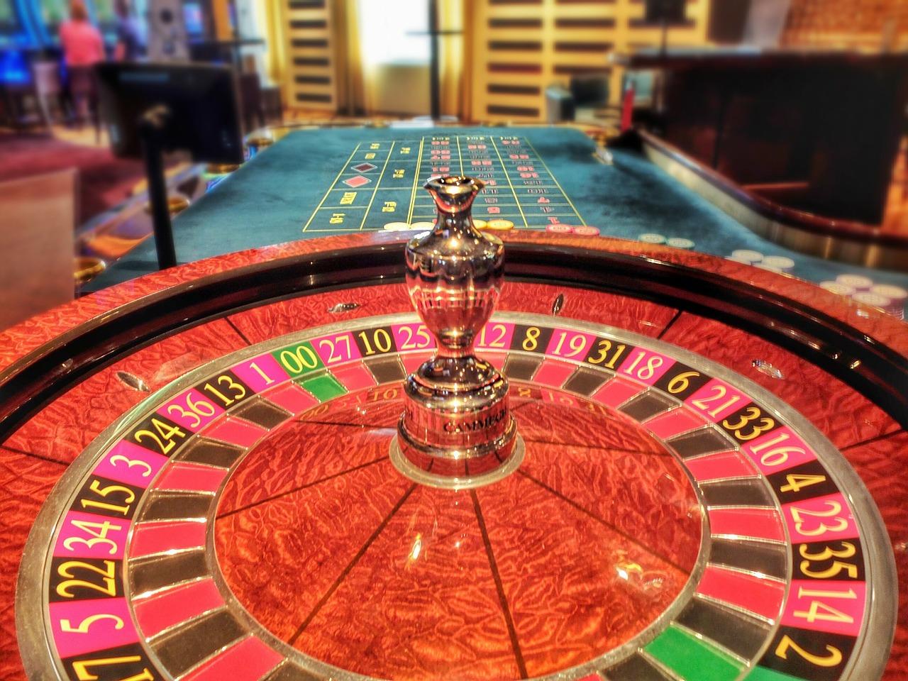 roulette-298029_1280